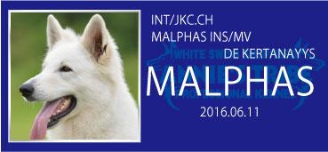 MALPHAS